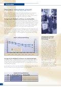 Download Jahresbericht 2007 - redaktions-server.de - Seite 6