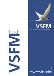 VSFM www.vsfm.info Edition 2010/1