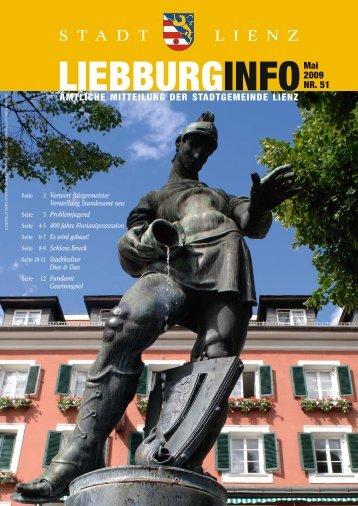 (1,22 MB) - .PDF - Gemeinde Lienz