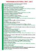 Impresión de fax de página completa - Page 5