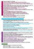 Impresión de fax de página completa - Page 7