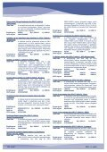 Hungaropharma ZRt. 2007 - 04 számú közlemény - Page 4