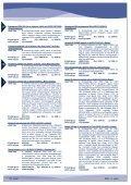 Hungaropharma ZRt. 2007 - 04 számú közlemény - Page 6