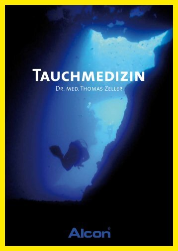 Tauchmedizin - tropical-travel.de