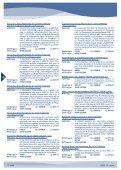 Hungaropharma ZRt. 2008 - 12 számú közlemény - Page 4