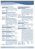 Hungaropharma ZRt. 2008 - 12 számú közlemény - Page 6