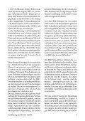 Vom Rinderwahn zum Menschenwahn - Seite 3