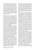 Vom Rinderwahn zum Menschenwahn - Seite 5