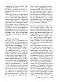 Vom Rinderwahn zum Menschenwahn - Seite 6