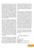 Atypische Arbeitsverhältnisse am Bodensee Eine Übersicht - Page 7