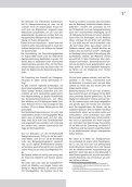 zwangsheirat zweifarbig.indd - Kobra - Seite 7