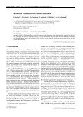 Astronomical Notes - University of Leeds - Page 2