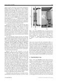 Astronomical Notes - University of Leeds - Page 3
