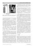 Astronomical Notes - University of Leeds - Page 4
