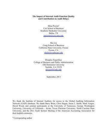 darden school of business cases studies