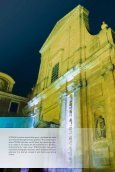 TRILUX Luminaires - Proljus AB - Page 5