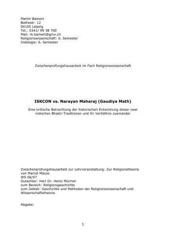 ISKCON vs Narayan Maharaj.pdf - Martin Bamert
