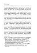 ISKCON vs Narayan Maharaj.pdf - Martin Bamert - Seite 3