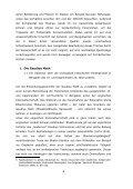 ISKCON vs Narayan Maharaj.pdf - Martin Bamert - Seite 4
