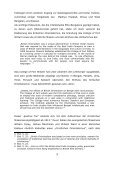 ISKCON vs Narayan Maharaj.pdf - Martin Bamert - Seite 5