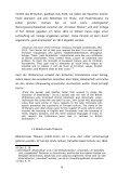 ISKCON vs Narayan Maharaj.pdf - Martin Bamert - Seite 6