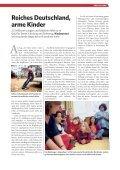 stern spenden - Seite 4