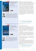Verlagsverzeichnis Medizin und Sport - Spitta Medizin - Seite 2
