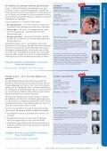 Verlagsverzeichnis Medizin und Sport - Spitta Medizin - Seite 3