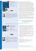 Verlagsverzeichnis Medizin und Sport - Spitta Medizin - Seite 4