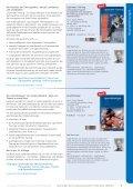 Verlagsverzeichnis Medizin und Sport - Spitta Medizin - Seite 5