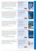 Verlagsverzeichnis Medizin und Sport - Spitta Medizin - Seite 7