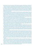 1/2 (PDF) - Celjska Mohorjeva družba - Page 6