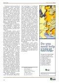 Prawo pierwokupu nieruchomości - Miller Canfield - Page 2