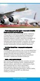 ILA Berlin Air Show 2012 The focal point of aerospace nie ILA 2012 ... - Page 3