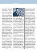 Kescher - Abraham Geiger Kolleg - Seite 5