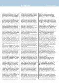 Kescher - Abraham Geiger Kolleg - Seite 6