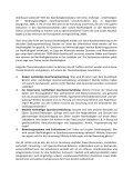 Download - Arbeitskreis Quartiersforschung - Seite 2
