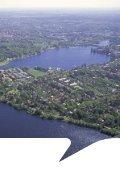 Potsdam 2010 - Gartenstadt Drewitz - Seite 5