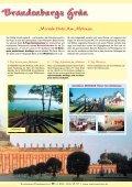 410 - SKAN-TOURS Touristik International GmbH - Seite 3