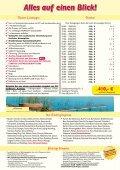 410 - SKAN-TOURS Touristik International GmbH - Seite 4