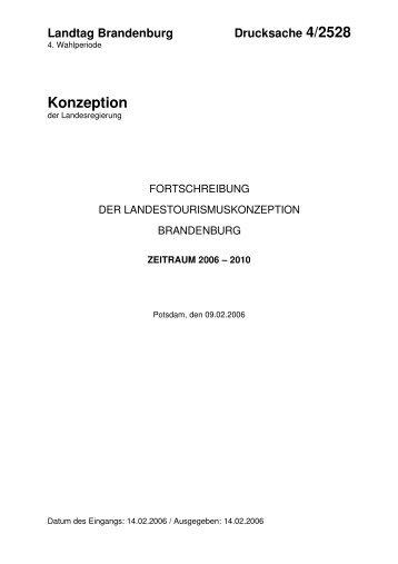 4/2528 - Brandenburg.de