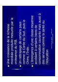 (Microsoft PowerPoint - Populorum progressio Marit\351 Microsoft ... - Page 5