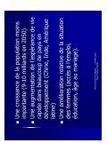(Microsoft PowerPoint - Populorum progressio Marit\351 Microsoft ... - Page 6