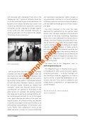 WEGWEISER JAzz - Jazzinstitut Darmstadt - Page 5