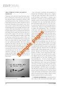 WEGWEISER JAzz - Jazzinstitut Darmstadt - Page 6