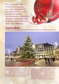 Cologne & Valkenburg Christmas Markets - Page 2