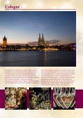 Cologne & Valkenburg Christmas Markets - Page 3