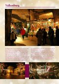 Cologne & Valkenburg Christmas Markets - Page 4