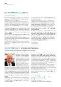 GPR Zeitung Nr. 5 - Technische Universität Braunschweig - Seite 2