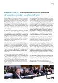 GPR Zeitung Nr. 5 - Technische Universität Braunschweig - Seite 3
